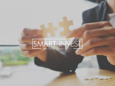 Smart Invest